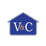 VCProperty